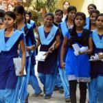 Education for women