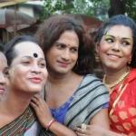 Hijra community
