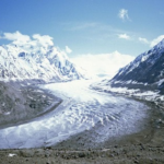 Climate Change Vulnerabilities in the Himalayan Region