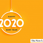 new year 2020- the new leam