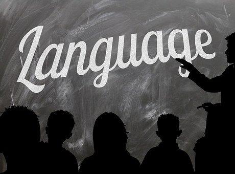 Classical language