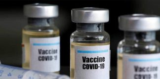 The government will have to play a key role in the administration and implementation of the COVID-19 Vaccine in India to democratise its benefits and outreach.