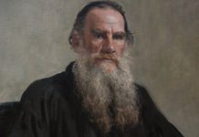 The iconic thinker-philosopher Leo Tolstoy has left us with many life altering lessons.