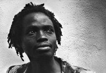 Dambudzo Marechera was a Zimbabwean novelist, short story writer, playwright and poet